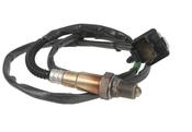 Volvo Oxygen Sensor - Bosch 8670278