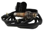 Porsche Oxygen Sensor - Bosch 94860612802
