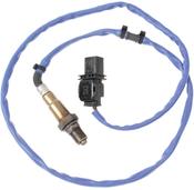 Porsche Oxygen Sensor  - Bosch 0258017329