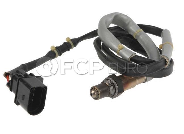 Audi VW Oxygen Sensor - Bosch 022906265