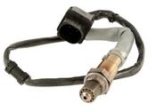 Audi VW Oxygen Sensor - Bosch 06J906262AA