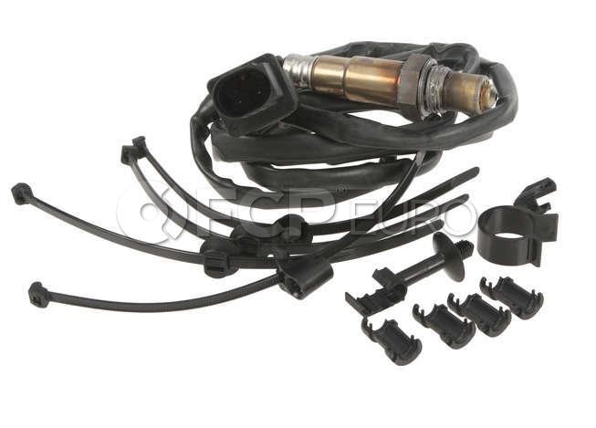 Audi VW Oxygen Sensor - Bosch 079906262A
