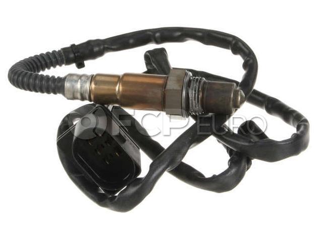 VW Oxygen Sensor - Bosch 07Z906262
