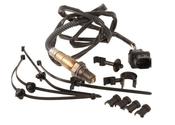 Audi VW Oxygen Sensor - Bosch 17480