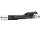 BMW EU5 Fuel Injector - Bosch 0261500109