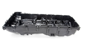 BMW Valve Cover - Genuine BMW 11127570292