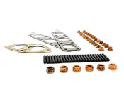 BMW Exhaust Manifold Installation Kit - OE Supplier 11121744057KT