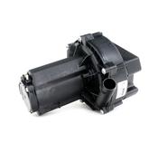 Mercedes Secondary Air Pump Service Kit - Bosch 540203