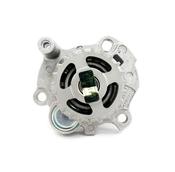 Audi VW Water Pump - Hepu 06A121012G