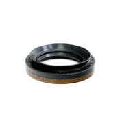 BMW Axle Shaft Seal - Corteco 31508743675
