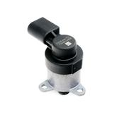 BMW Fuel Quantity Control Valve - Genuine BMW 13537804411