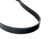 Mercedes Drive Belt - Gates 0019938396