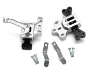 Audi VW Engine/Transmission Mount Kit - 034Motorsport 034-509-5028