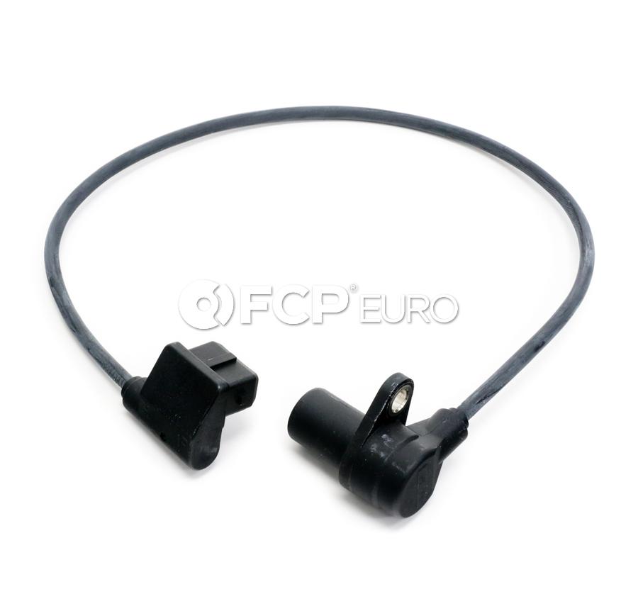 BMW Crankshaft Position Sensor - Facet 12141729292