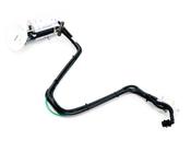 BMW Fuel Pump and Sender Assembly - Bosch 0580314541