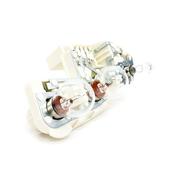 BMW Tail Light Bulb Holder - Genuine BMW 63217183841