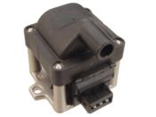 VW Ignition Coil - Beru 6N0905104