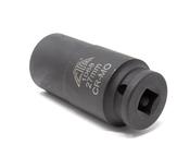 Crank Bolt Socket (27MM) - CTA 1068