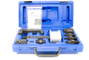 CDI Common Rail Injector Puller Kit - CTA Manufacturing 1094