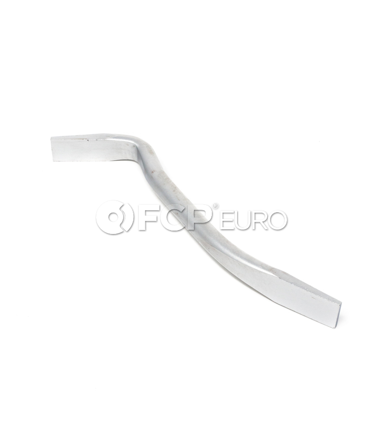 Brake Adjusting Tool - CTA Manufacturing CTA-1418