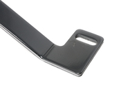 Volvo Counterhold Tool - CTA Tools JE26-13-890