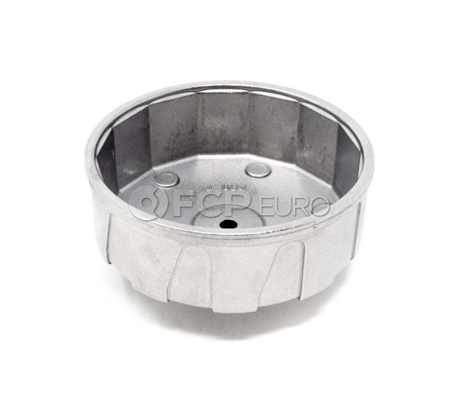 Mercedes Oil Filter Wrench (84mm X 14 Flute)