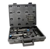 Volvo Cam/Crank Alignment Tool Kit - CTA 2863