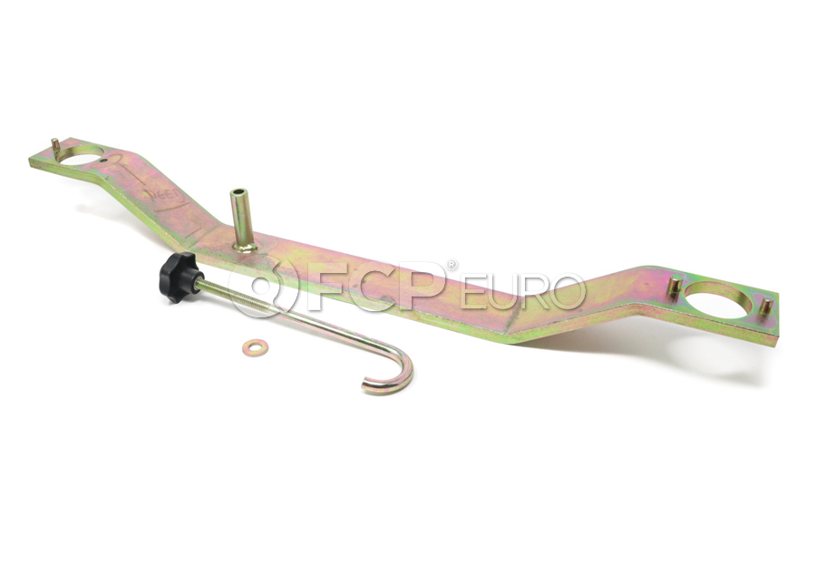 Audi Camshaft Holder Timing Belt Tool - CTA 2865