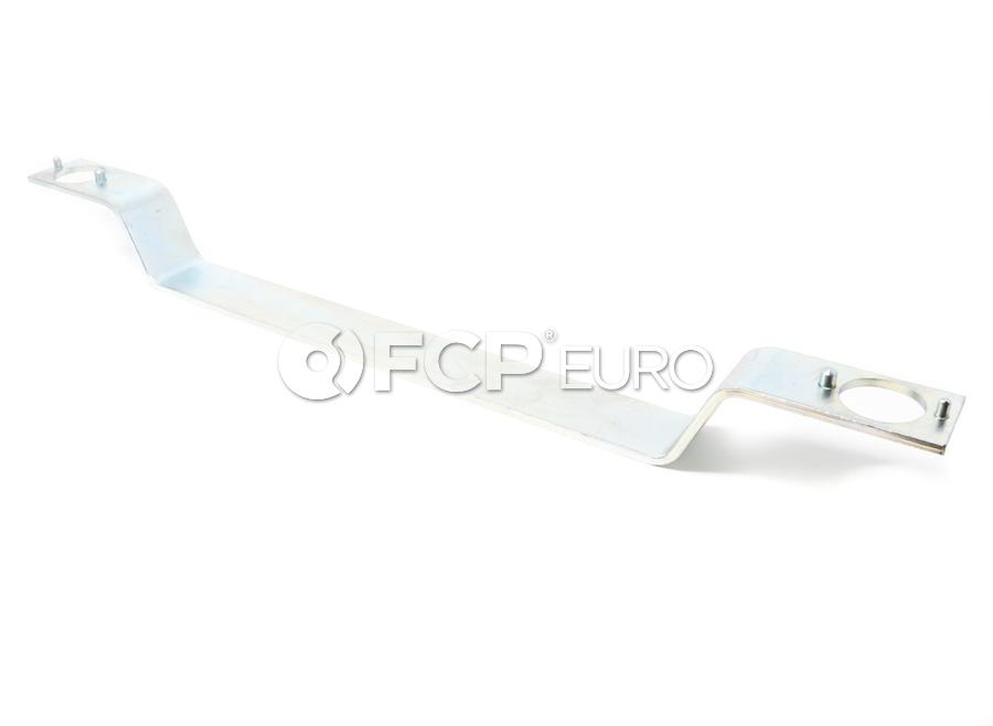 Audi Timing Belt Tool - CTA 2867
