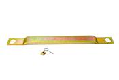 Audi Camshaft Holder Timing Belt Tool - CTA 2869