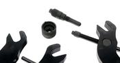 Audi VW Cam Lock Tool Kit - CTA 2870