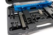 BMW N51 N52 N54 N55 Timing Tool Kit - CTA 2886U