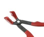 Spark Plug Wire Boot Pliers - CTA Manufacturing CTA-3052