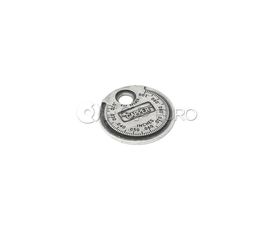 Spark Plug Gapper - CTA Manufacturing CTA-3235