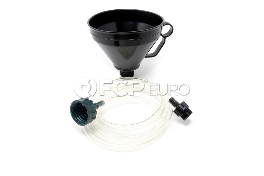 VW DSG Filling Funnel Kit - CTA 3403