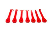 7-Piece Trim Removal Tool Set - CTA 5170