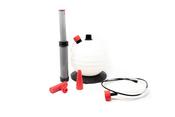Power Fluid Extractor and Evacuator - CTA 7450