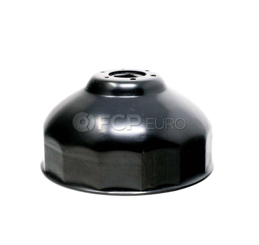 Mercedes Engine Oil Filter Cap Socket - CTA-A268