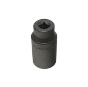 30mm 12 Point Axle Nut Socket - CTA A421