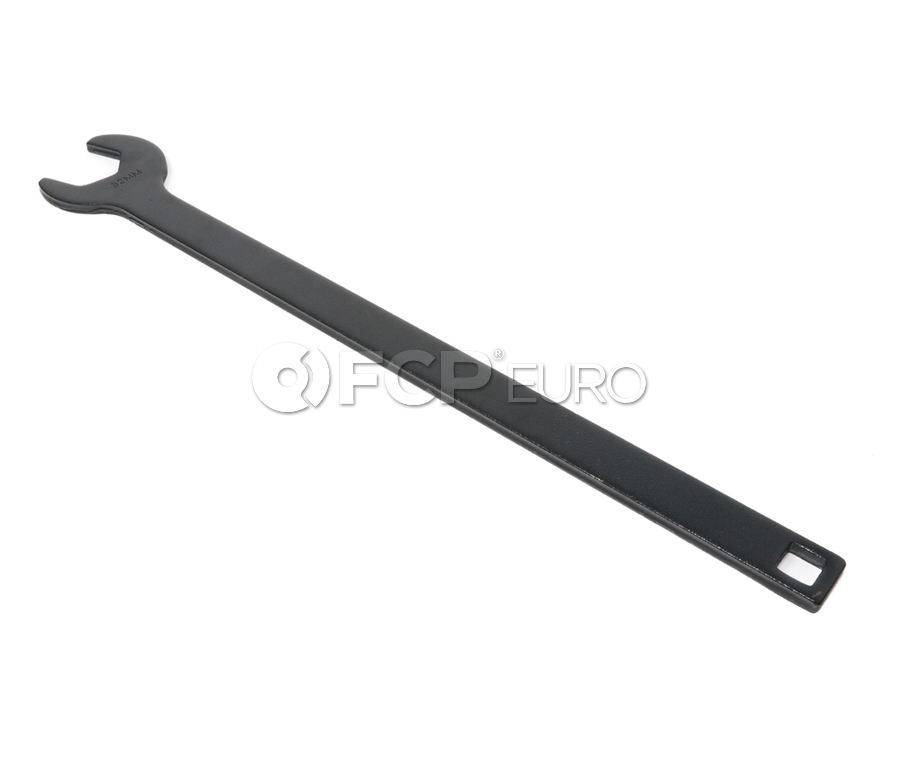 32mm Fan Clutch Wrench - CTA A878