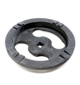 Fuel Tank Lid Wrench - CTA Manufacturing 1043