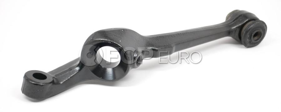 Volvo Control Arm - Pro Parts 1387683