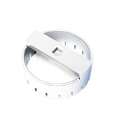 Volvo Fuel Tank Lock Ring Wrench - CTA 2493