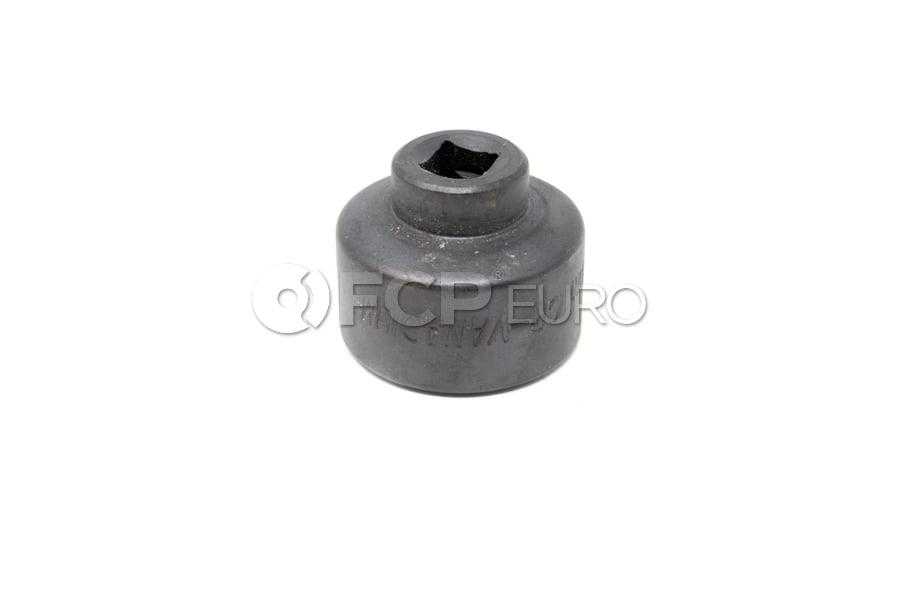 BMW 24mm Engine Oil Filter Socket - CTA 2573