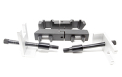 BMW M60 M62 Timing Tool Kit - CTA 2887