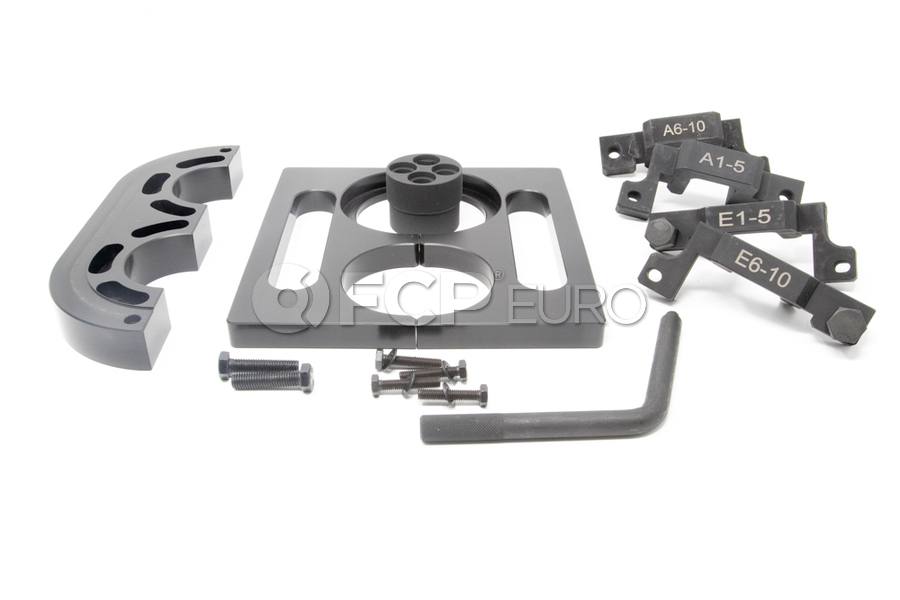 CTA 2897 S85 Bmw Cam Alignment Kit