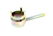 Mercedes Crankshaft Pulley Holder - CTA Manufacturing 3998