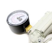 Vacuum Bleed & Test Kit - CTA 7000