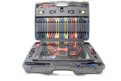 Comprehensive Electrical Test Kit - CTA 7662