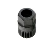 Alternator Decoupler Pulley Socket - CTA 8089